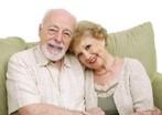 老年性高血圧