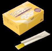 menu-collagen02